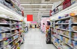 label-store